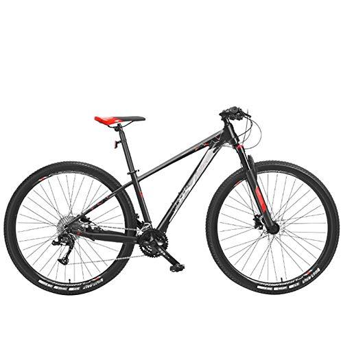 mountain bike xl 29 Adulti 33 velocità velocità variabile Mountain Bike