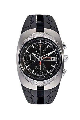 Pirelli Herren-Armbanduhr Limited Edition R7921911023