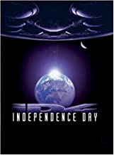 Independence Day (Two-Disc Collector's Edition) by 20th Century Fox