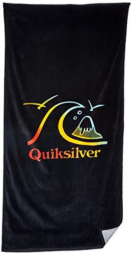 Toalla Quicksilver  marca Quiksilver