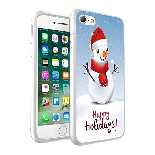 VVM Tech Christmas Design gedruckt Benutzerdefiniert Gemacht schwarz Harte Mobiltelefon Skin Hülle Abdeckung für OnePlus 3T (015)