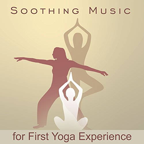 Control Your Body, Yoga Flow