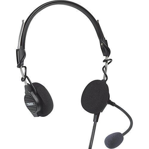 Telex Airman 750 Aviation Headset Arizona