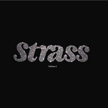 Strass Vol.1