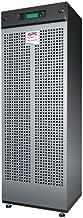 APC MGE Galaxy 3500 10 kVA Tower UPS