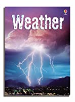 Weather (Beginners)