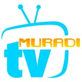 MURADI TV