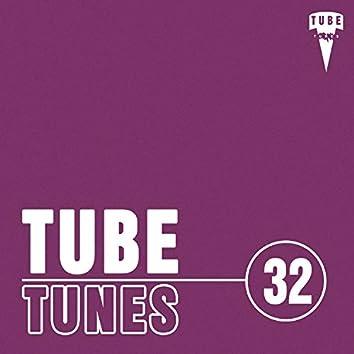 Tube Tunes, Vol.32