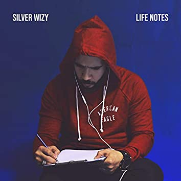 Life Notes