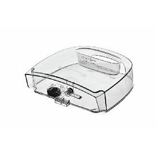 Bosch 00653069 Réservoir d'eau