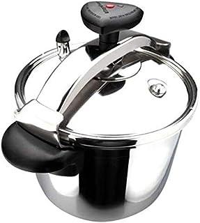 Magefesa Pressure Cooker Star 10 Liter