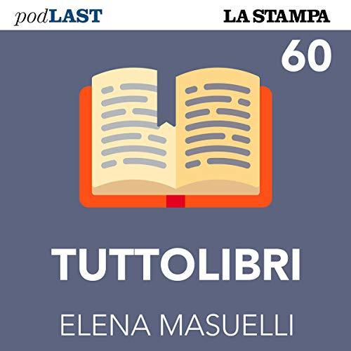 『Macellai e assassini (TuttoLibri 60)』のカバーアート