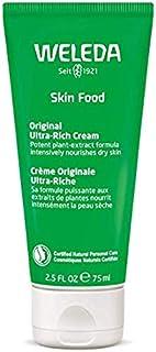 Weleda Skin Food Original Ultra-Rich Cream 75 g