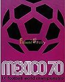 Ciudad de México paisaje pared arte lienzo pintura Tulum arquitectura cartel nórdico cuadro de pared sala de estar decoración del hogar 40 * 60 sin marco