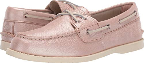 Top 10 best selling list for sperry angelfish flat boat shoes