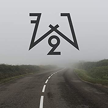 23:08