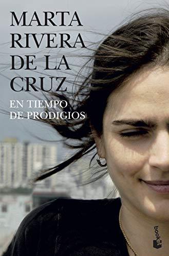 En tiempo de prodigios: Finalista Premio Planeta 2006 (NF Novela)