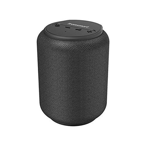 Mini Bluetooth-luidspreker Waterdichte draadloze draagbare luidspreker Surround Sound