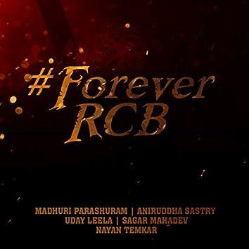 Forever RCB