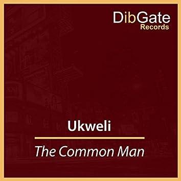 The Common Man