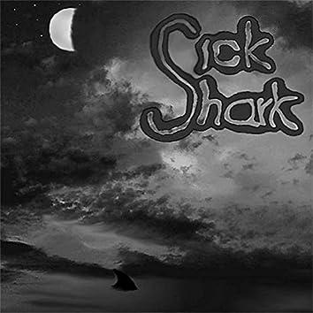 Sick Shark