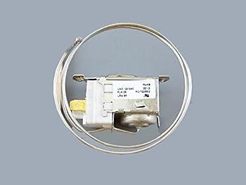 Honeywell Inc 50070204002 DEFROST TSTAT DR65,90,120