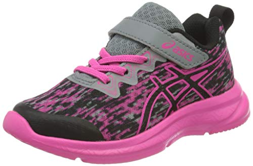 ASICS 1014A098-021_28,5 Running Shoes, pink, 28.5 EU