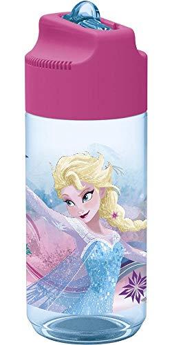 Frozen 17936 - Trinkflasche