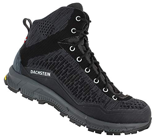 Dachstein Herren Super Leggera GTX Schuhe Wanderschuhe Trekkingschuhe