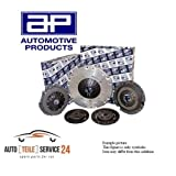 Ap Automotive Products KT9174 Italia Kit de Embrague