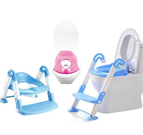 Toilettensitz Gewicht