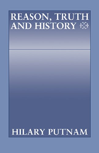 Reason, Truth and History