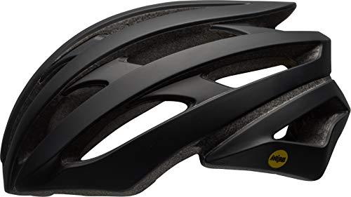Bell Stratus Mips Helmet mat black Kopfumfang 55-59 cm 2017 mountainbike helm downhill