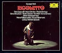 Verdi: Rigoletto (2004-08-18)