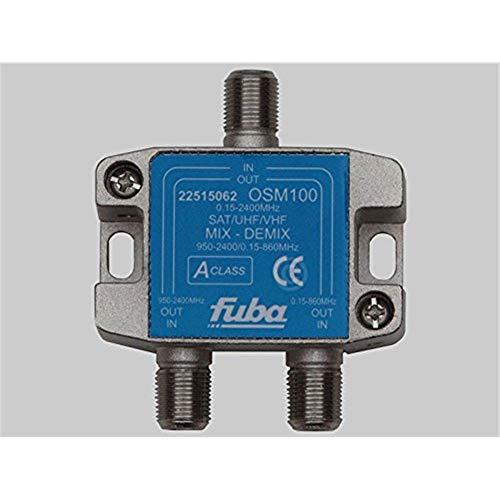 Preisvergleich Produktbild Fuba OSM 100 Sat-Einschleusweiche