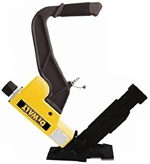 Best dewalt floor jack Reviews