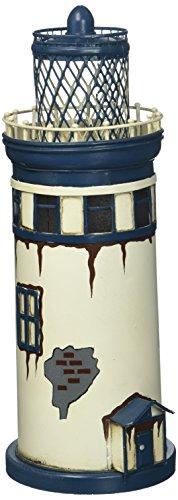 Old Modern Handicrafts Faro Vintage, Multicolor