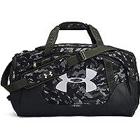 Under Armour Undeniable 3.0 Medium Duffle Bag