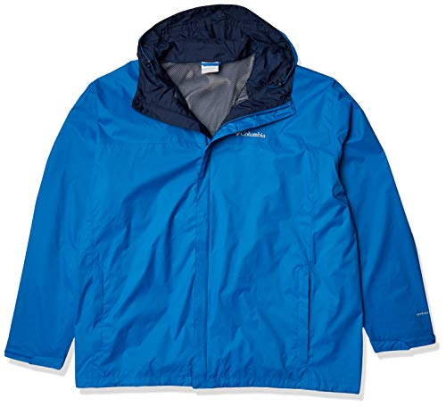 Top Men's Outdoor Recreation Clothing