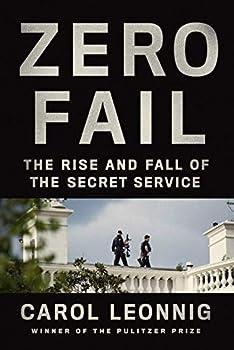 Best secret service book Reviews