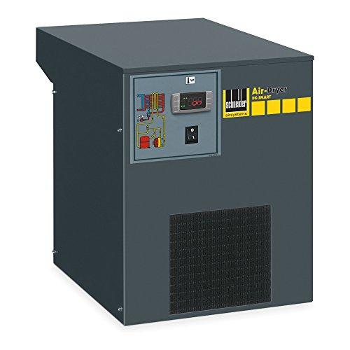 Schneider secador refrigerante dk 1200 Smart