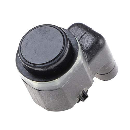 Sensores de Aparcamiento y Marcha atrás Nuevo Sensor PDC Sensor Reverso 7970546 for BMW E60 E61 LCI LCI X3 E83 LCI 66207970546 Sensor de Aparcamiento Sensor de Radar (Color : Noir)