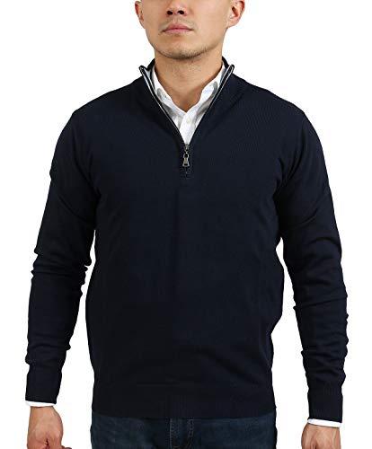 Gap Cashmere Sweaters Men's