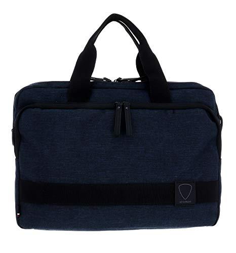 Strellson Northwood Briefbag MHZ Dark Blue
