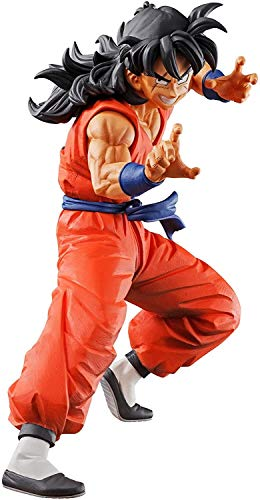 Bandai Spirits Ichibansho Yamcha (History of Rivals) Dragon Ball,...