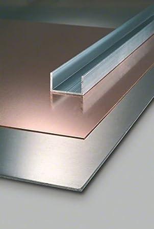 Bosch 2608596408 90/° Countersink Bit 16.4mm Silver 1//4 Hex Shank