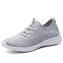 10 Best Comfortable Tenni Shoes