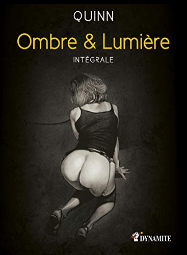 Ombre et Lumière - L'intégrale