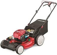 Best troy bilt lawn mower tb230 Reviews