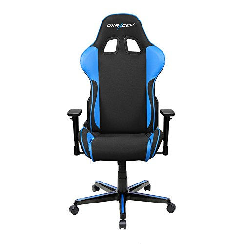 DXRacer Formula Series OH/FH11/NB Gaming Office Chair